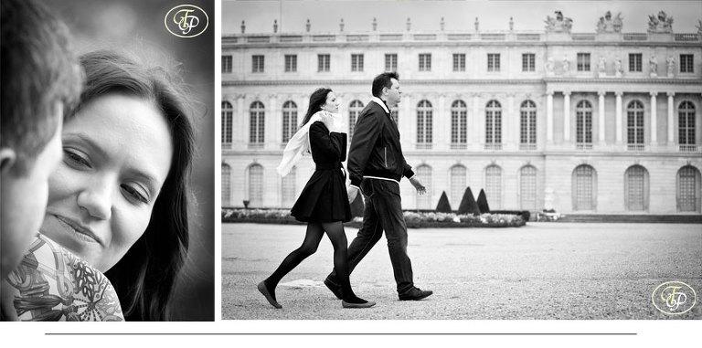paris photographer couple versailles