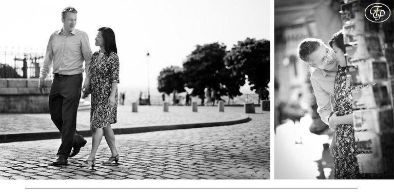 couple-paris-photographer