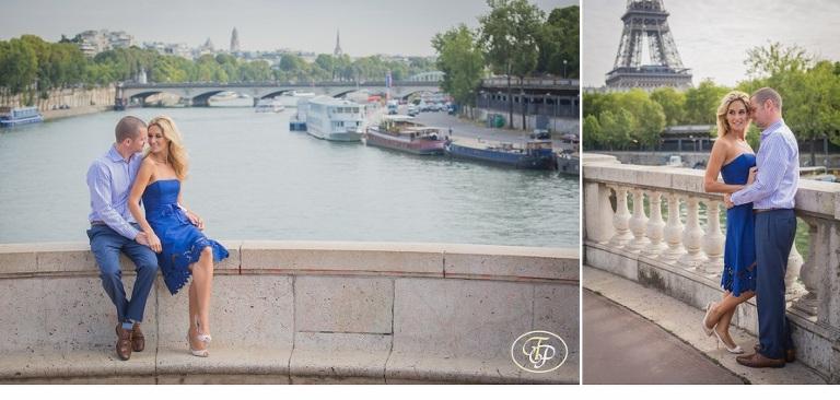 honeymoon paris photographer