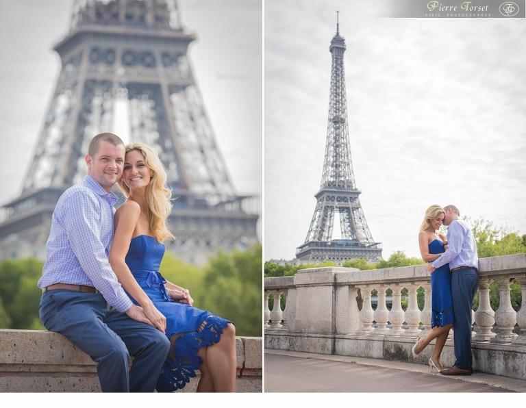 Paris photoshoot - Pierre Paris photographer
