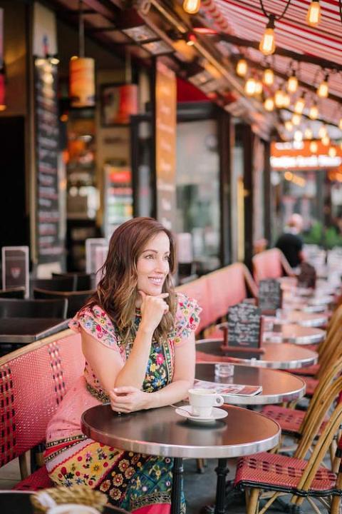 paris lifestyle photographer