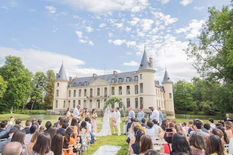 getting-married-chateau-france