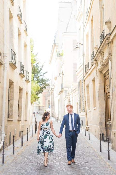 paris engagement street photography