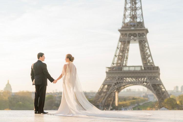 paris photographer prewedding