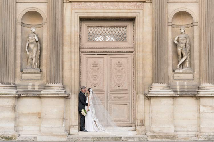 paris-wedding-architecture