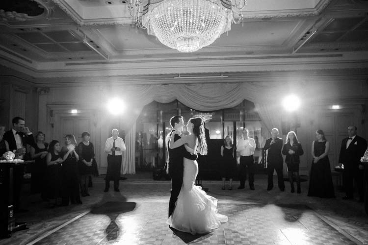paris-wedding-first-dance