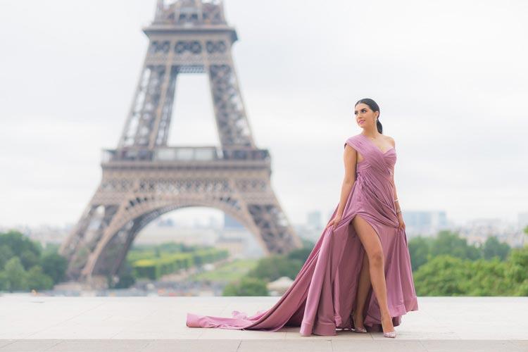 photographer fashion paris