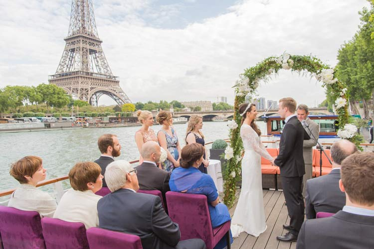 wedding-paris-boat