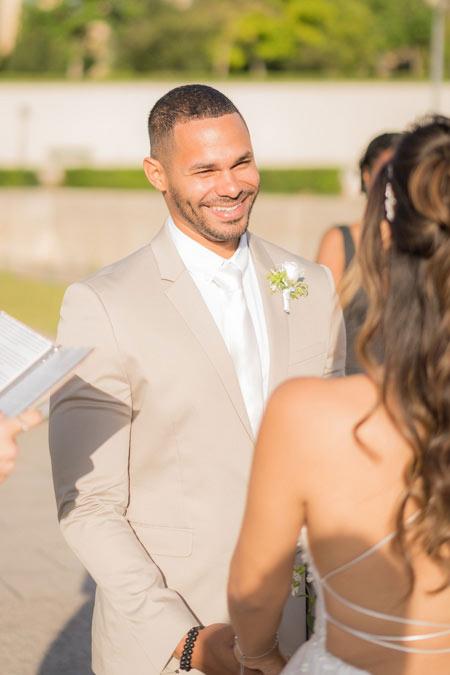 groom paris wedding
