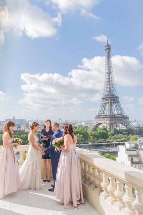eiffel-tower wedding shangrila
